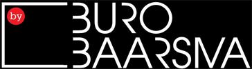 Buro Baarsma - Conceptmatig inrichten & Projectmanagement